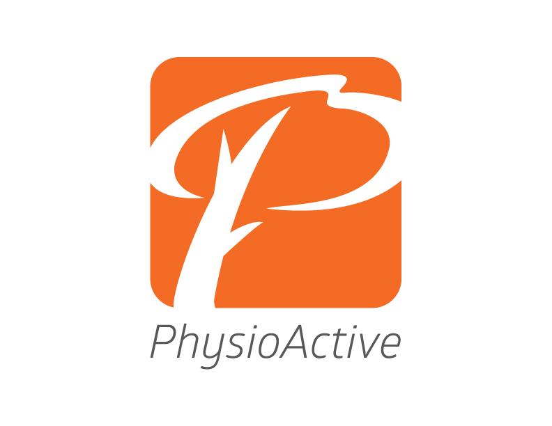 Funding Physioactive Kelowna Physiotherapy