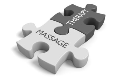 De-Mystifying Massage Therapy